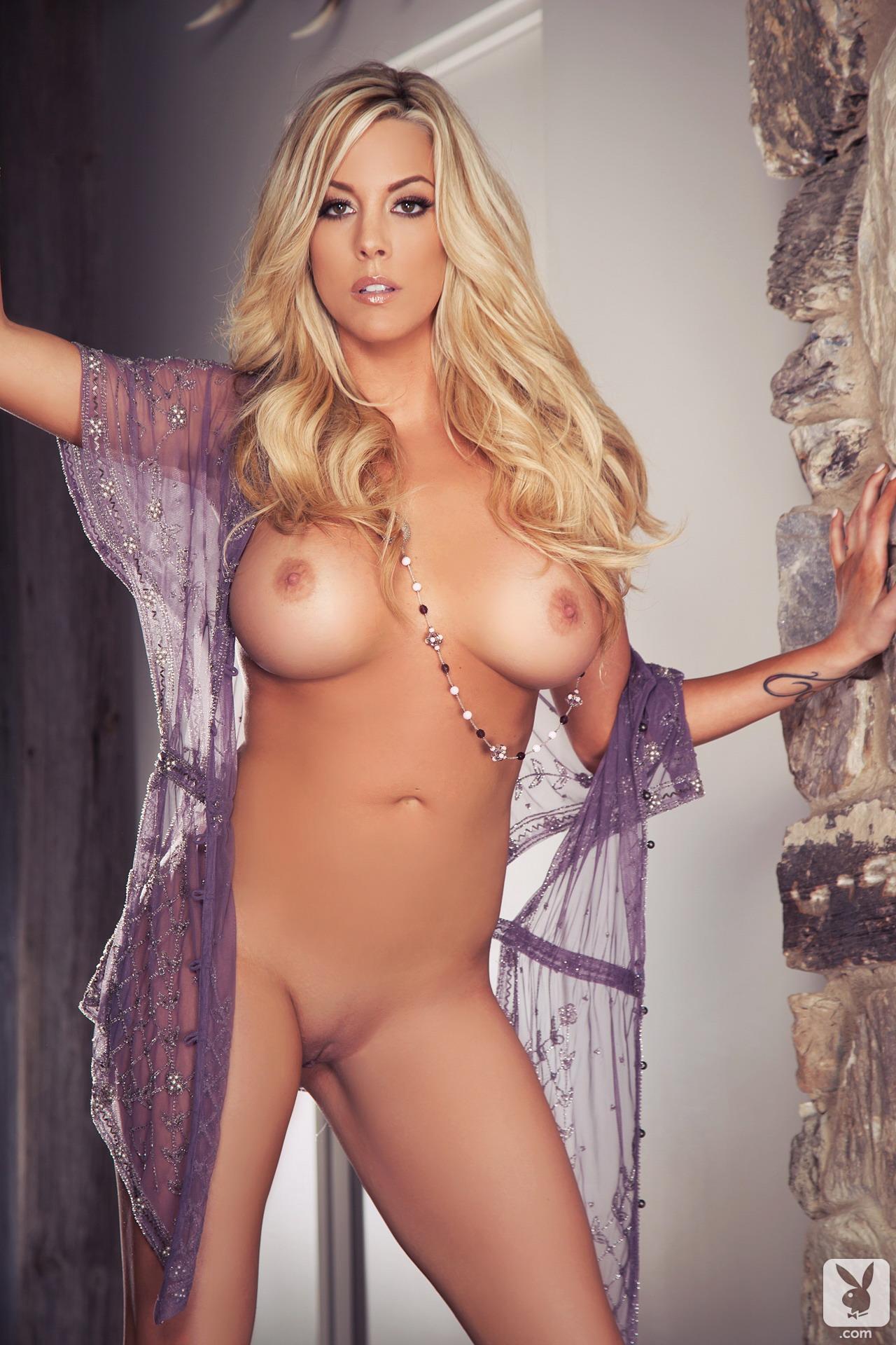 Gisele naked pics