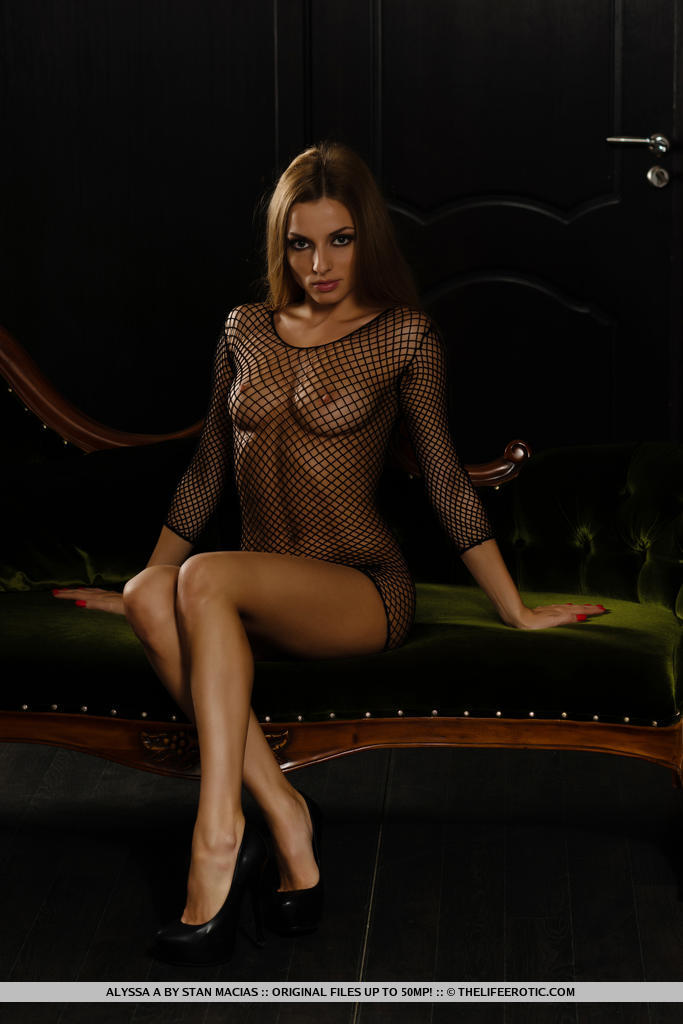 alyssa-a-fishnet-met-art-01