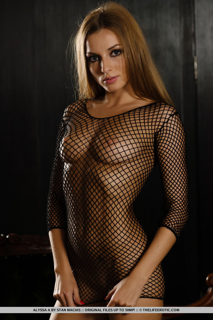 alyssa-a-fishnet-met-art-02