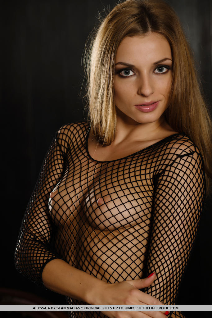 alyssa-a-fishnet-met-art-05