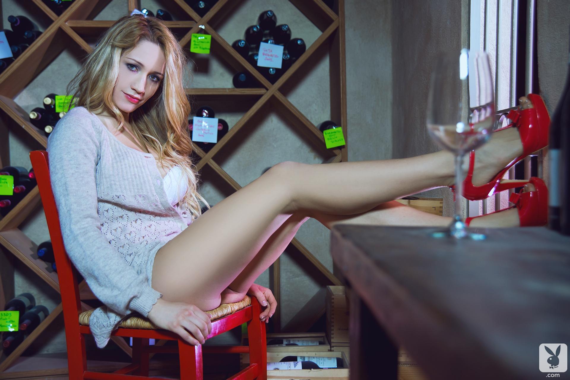 giulia-borio-wine-cellar-playboy-02