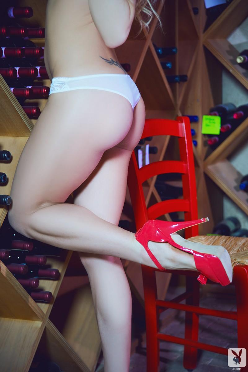 giulia-borio-wine-cellar-playboy-07