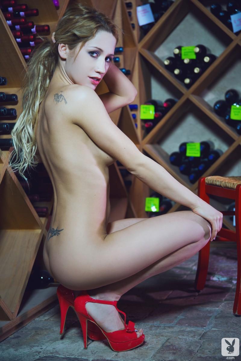 giulia-borio-wine-cellar-playboy-18