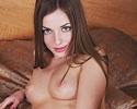 alyssa-a-bedroom-naked-metart