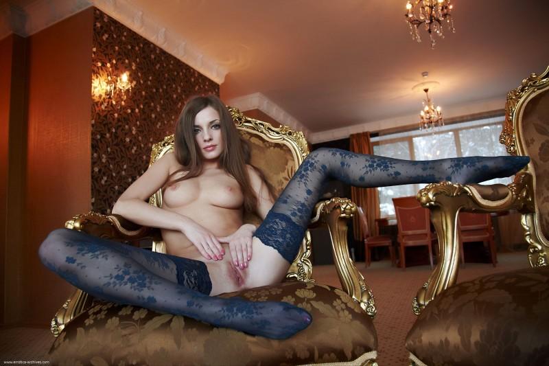 giulia-gongorismo-stockings-errotica-archives-11