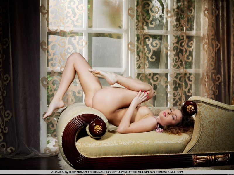 alyssa-a-white-stockings-met-art-08