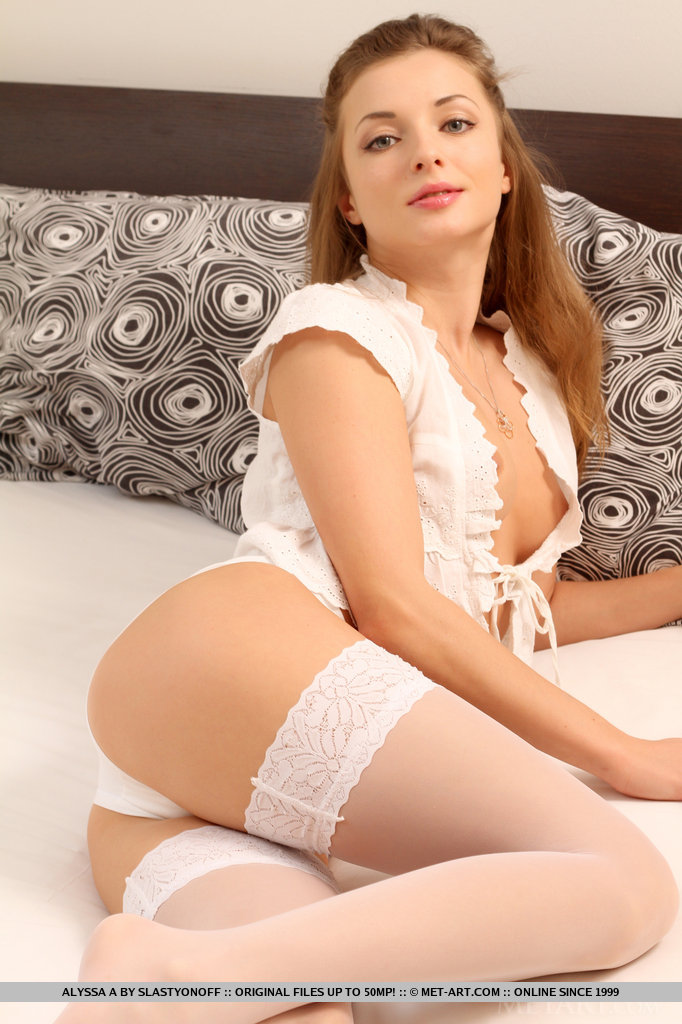 alyssa-a-white-stockings-met-art-04