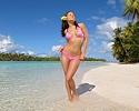 gracie-glam-bikini-inthecrack