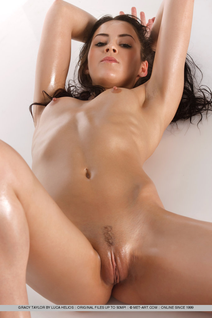 sexy Most girls beautiful nude
