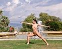 gwen-barcelona-nude-in-public