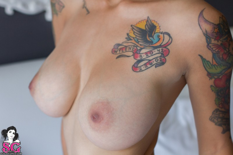 gypsyy-red-bra-bedroom-suicide-girls-10