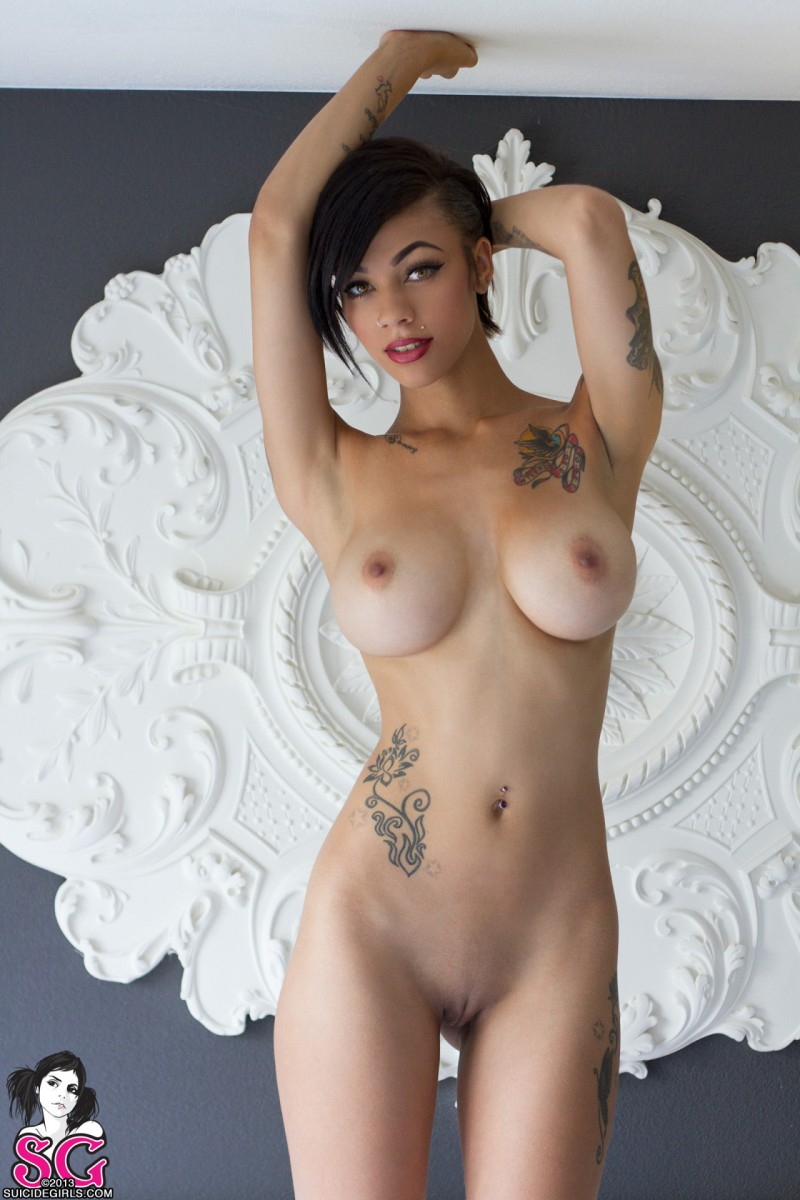 gypsyy-red-bra-bedroom-suicide-girls-18