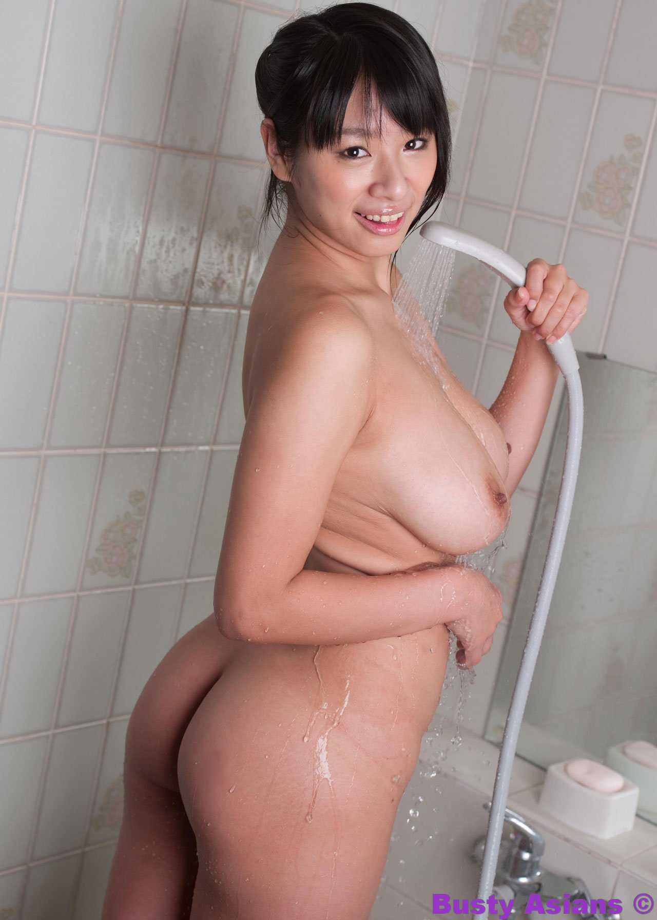 Something topless tokyo busty pity