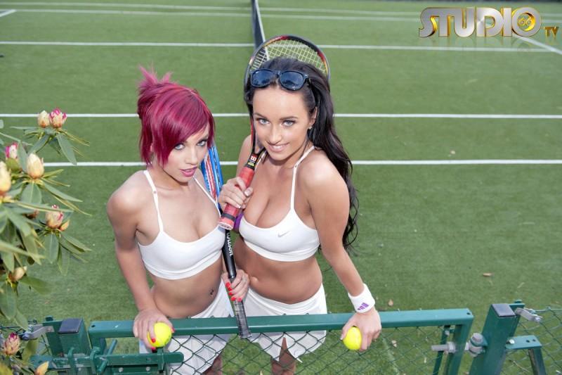 hannah-martin-sammi-jo-tennis-studio66tv-01
