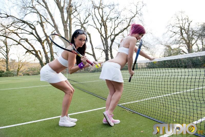 hannah-martin-sammi-jo-tennis-studio66tv-06