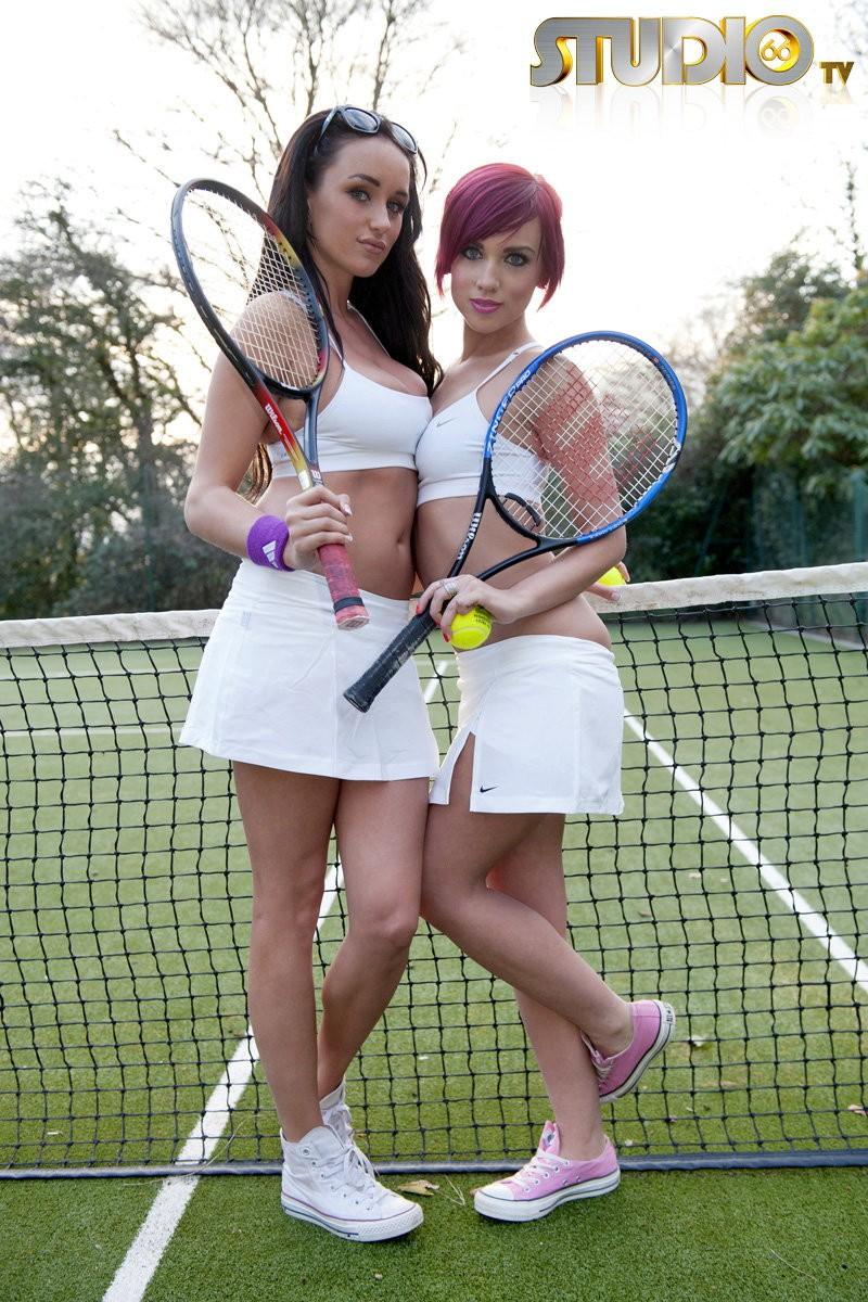 hannah-martin-sammi-jo-tennis-studio66tv-07