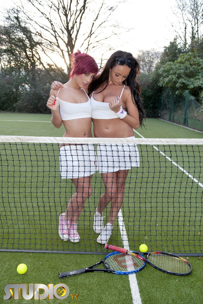 hannah-martin-sammi-jo-tennis-studio66tv-10