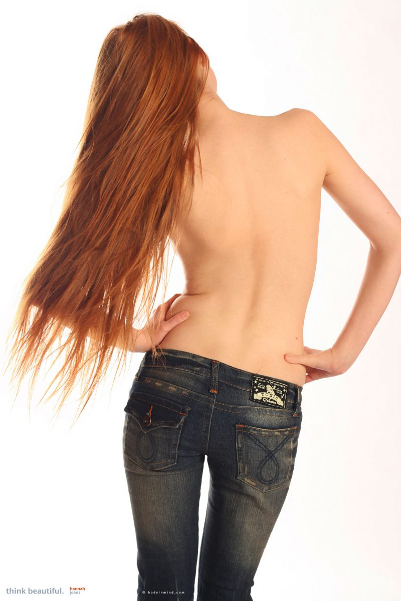 hannah-jeans-redhead-nude-body-in-mind-07
