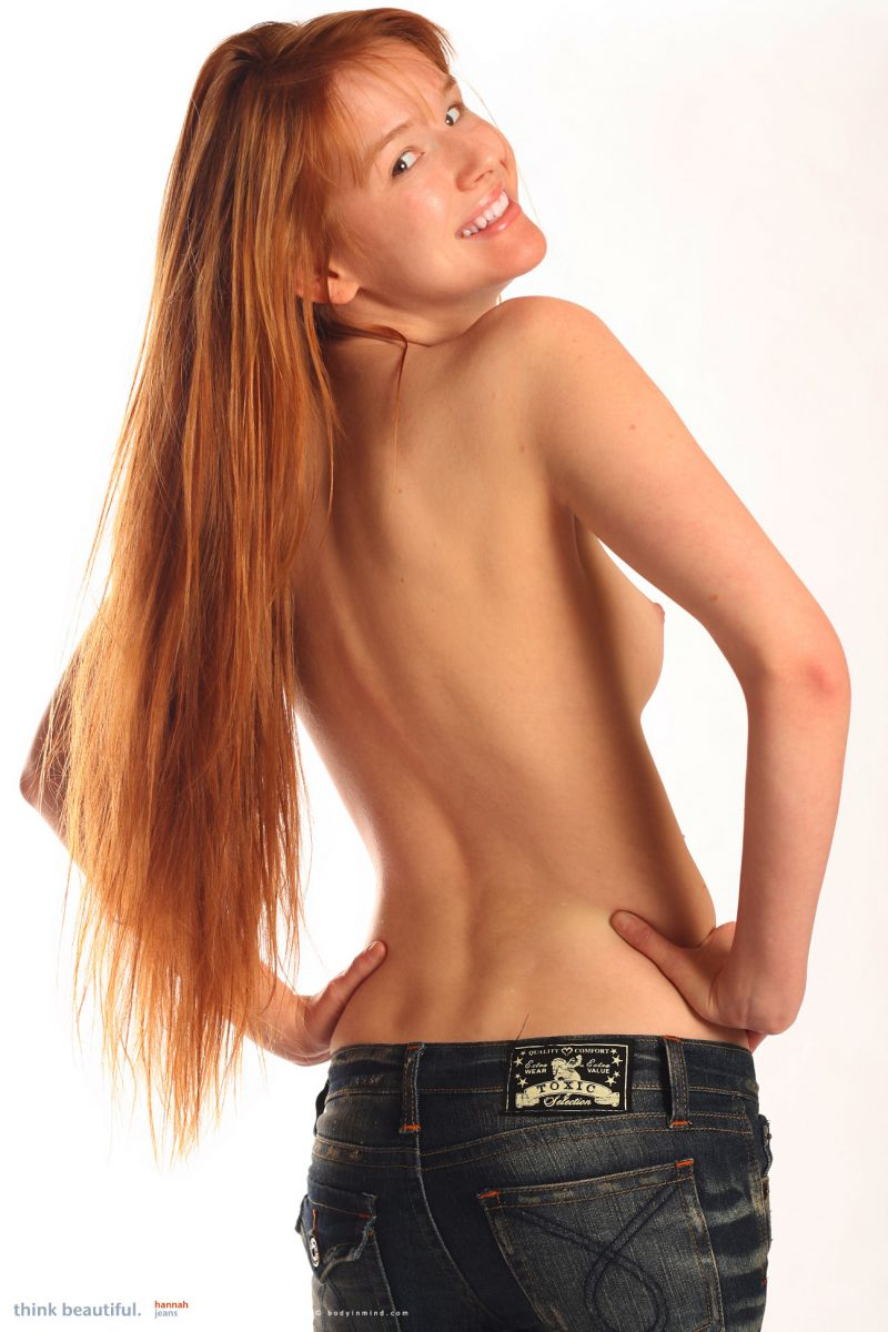hannah-jeans-redhead-nude-body-in-mind-08