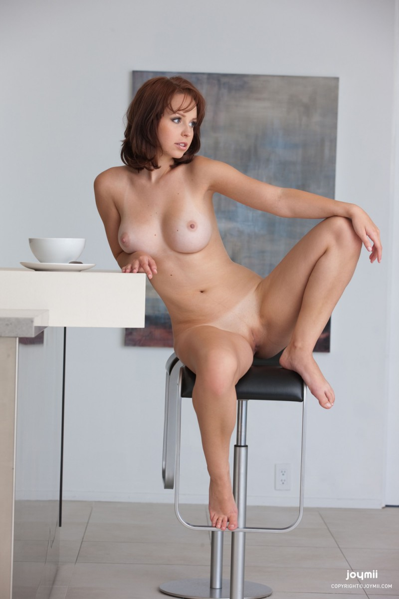hayden-winters-kitchen-joymii-11