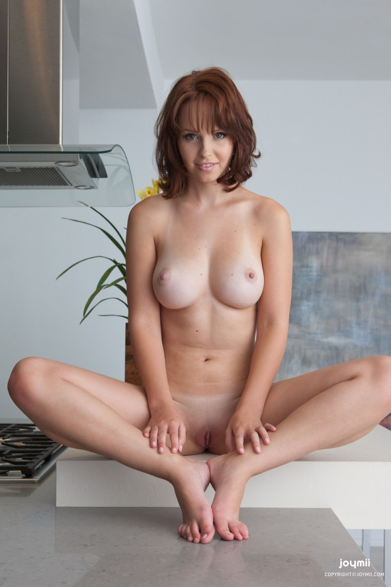 hayden-winters-kitchen-joymii-21