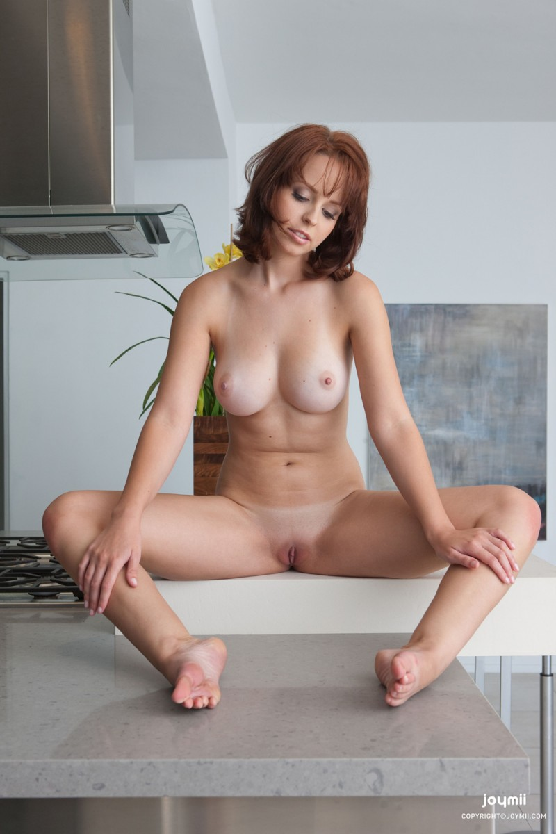 hayden-winters-kitchen-joymii-22