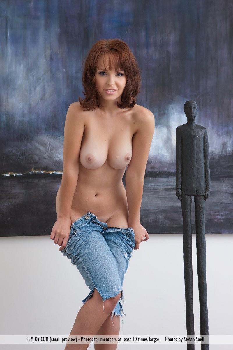 hayden-w-nude-art-femjoy-05