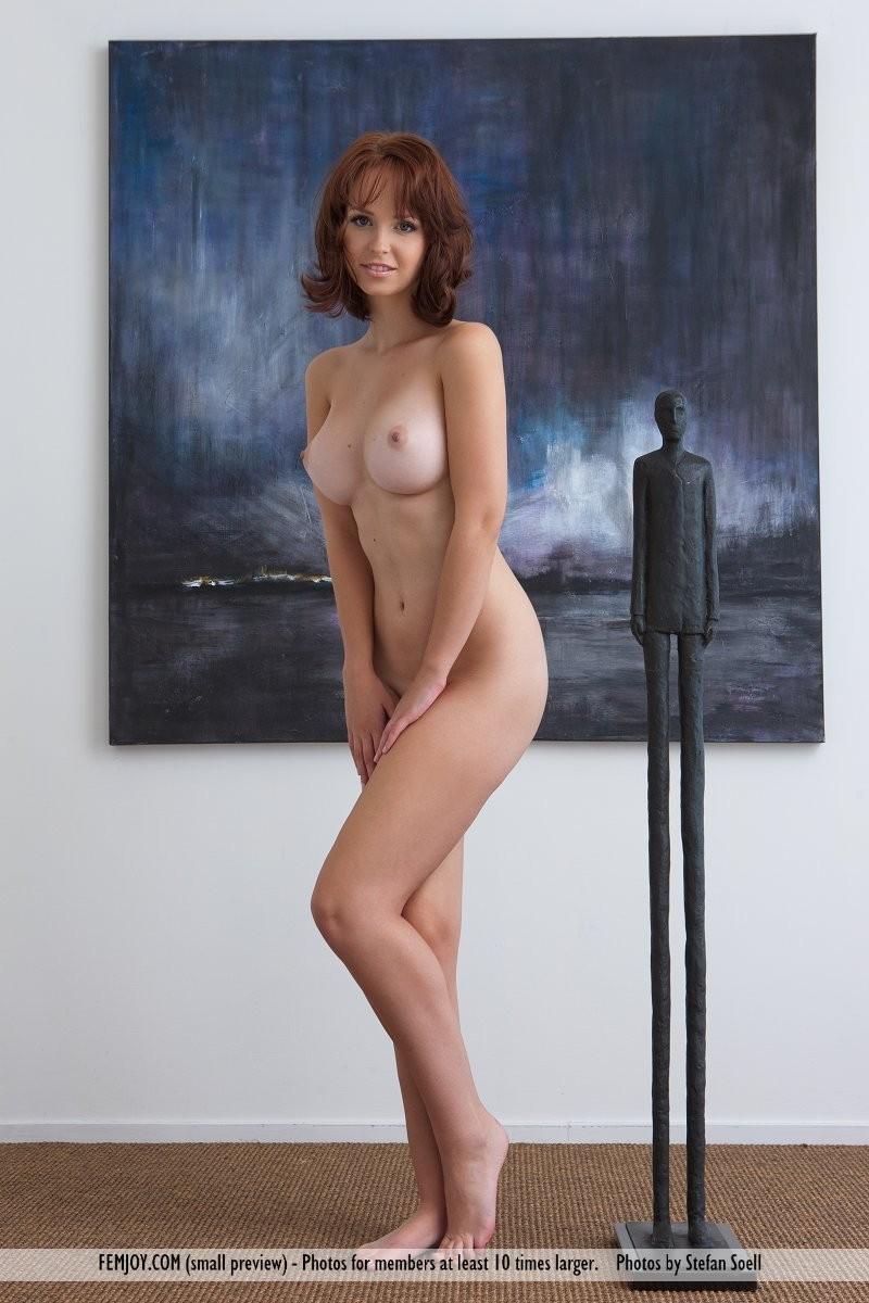hayden-w-nude-art-femjoy-07