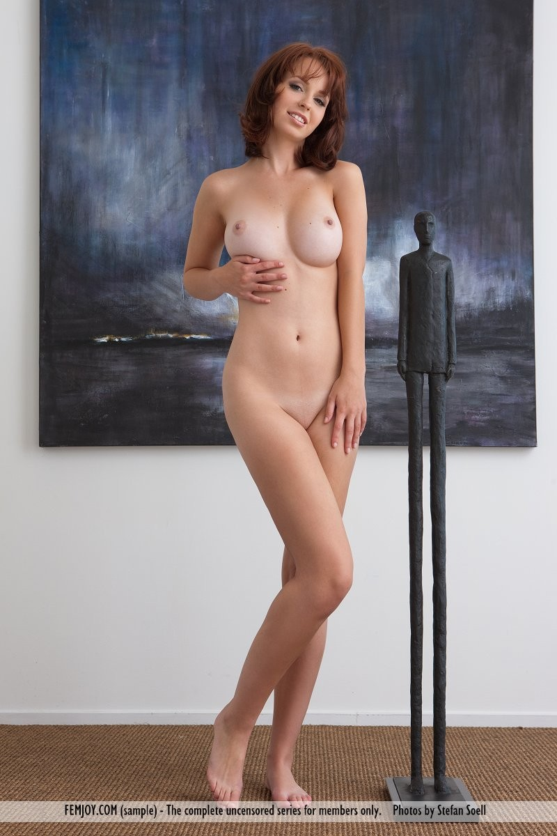 hayden-w-nude-art-femjoy-08