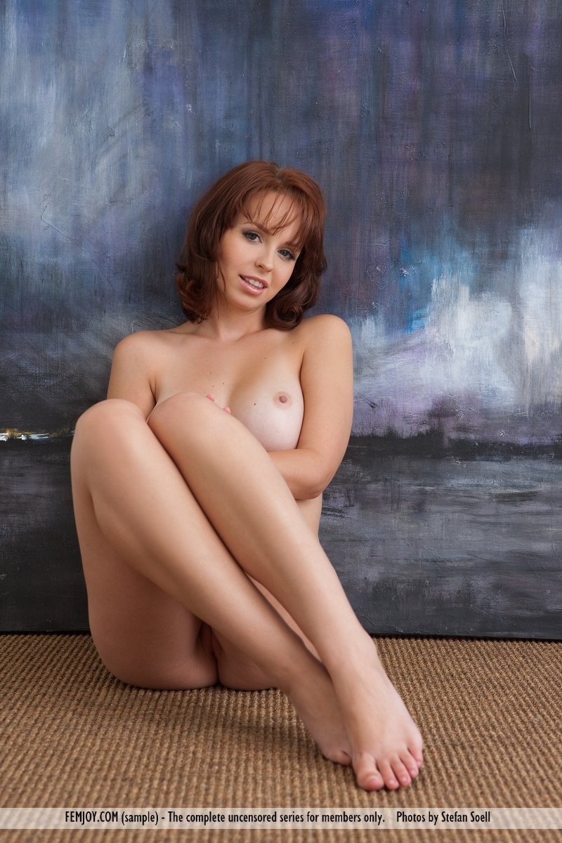 hayden-w-nude-art-femjoy-10
