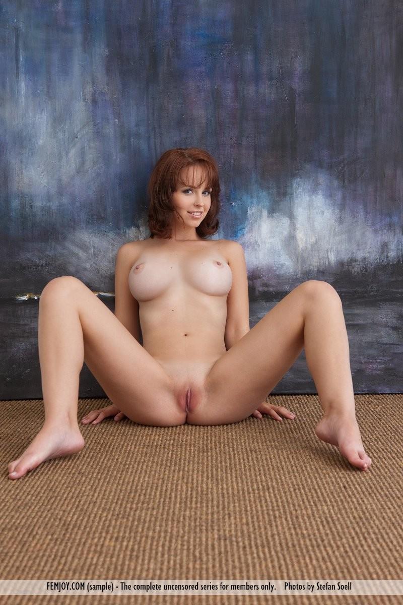 hayden-w-nude-art-femjoy-12
