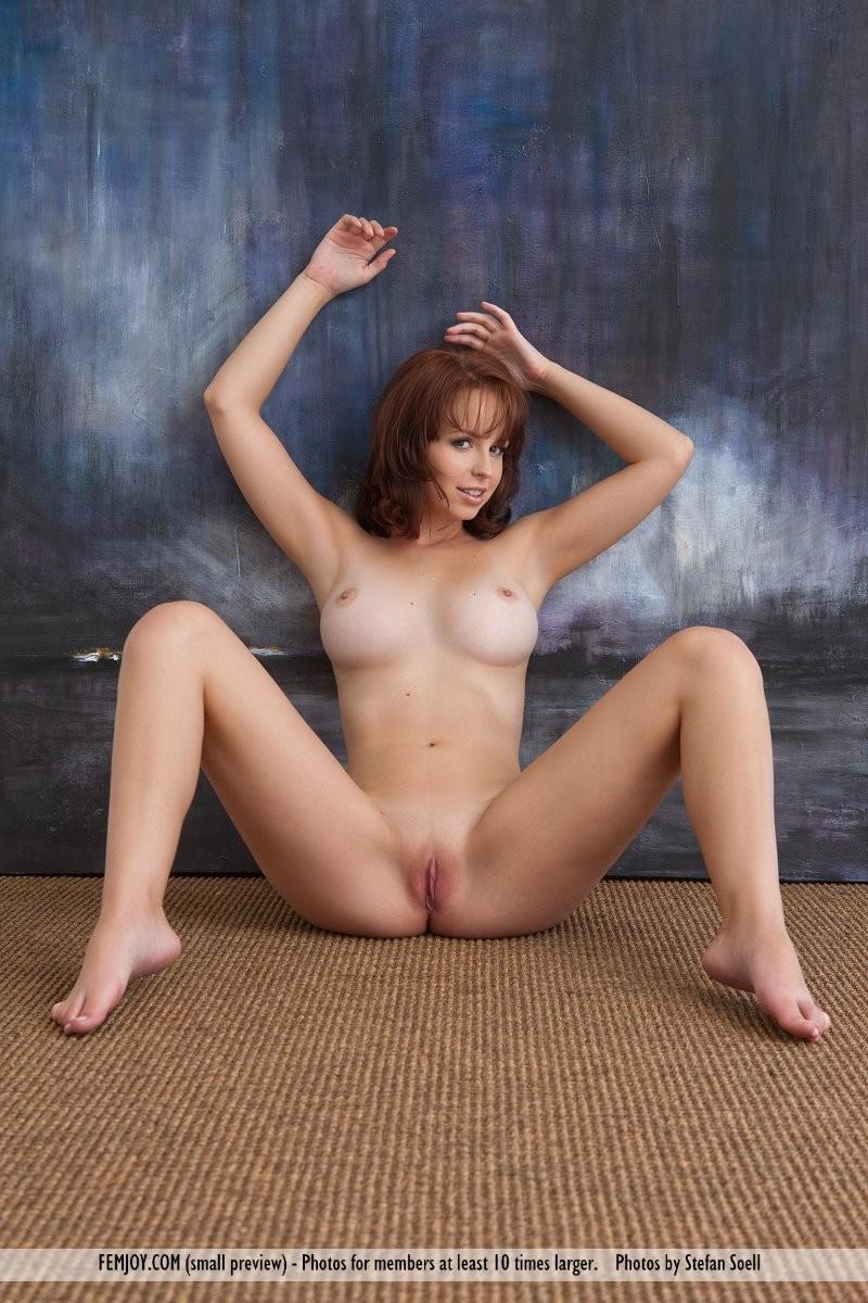 hayden-w-nude-art-femjoy-13