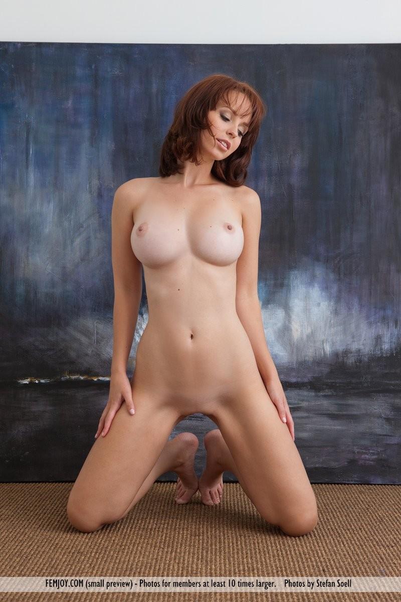 hayden-w-nude-art-femjoy-15