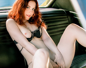 haydn-porter-nude-in-car-playboy