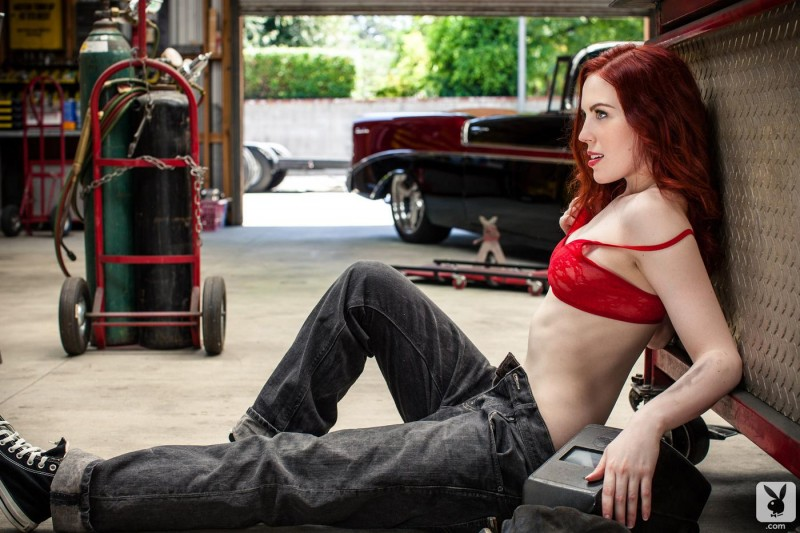 haydn-porter-garage-playboy-06