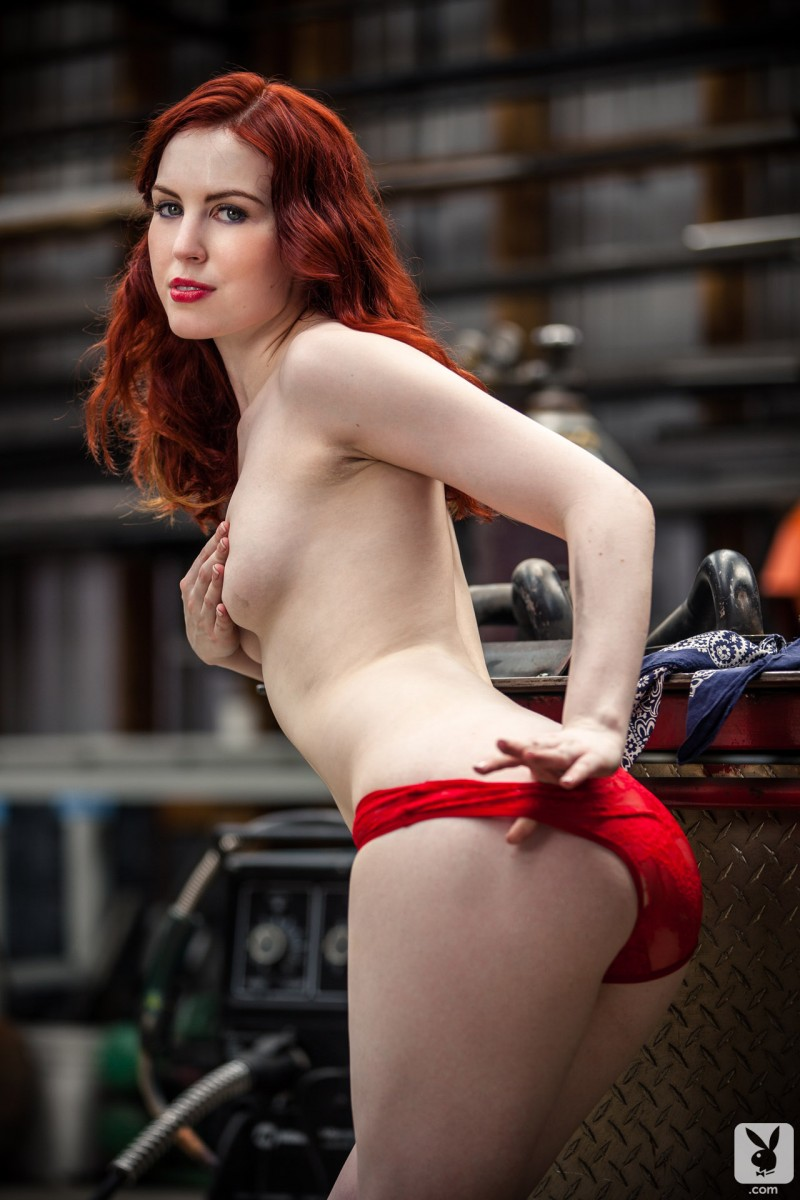 haydn-porter-garage-playboy-11