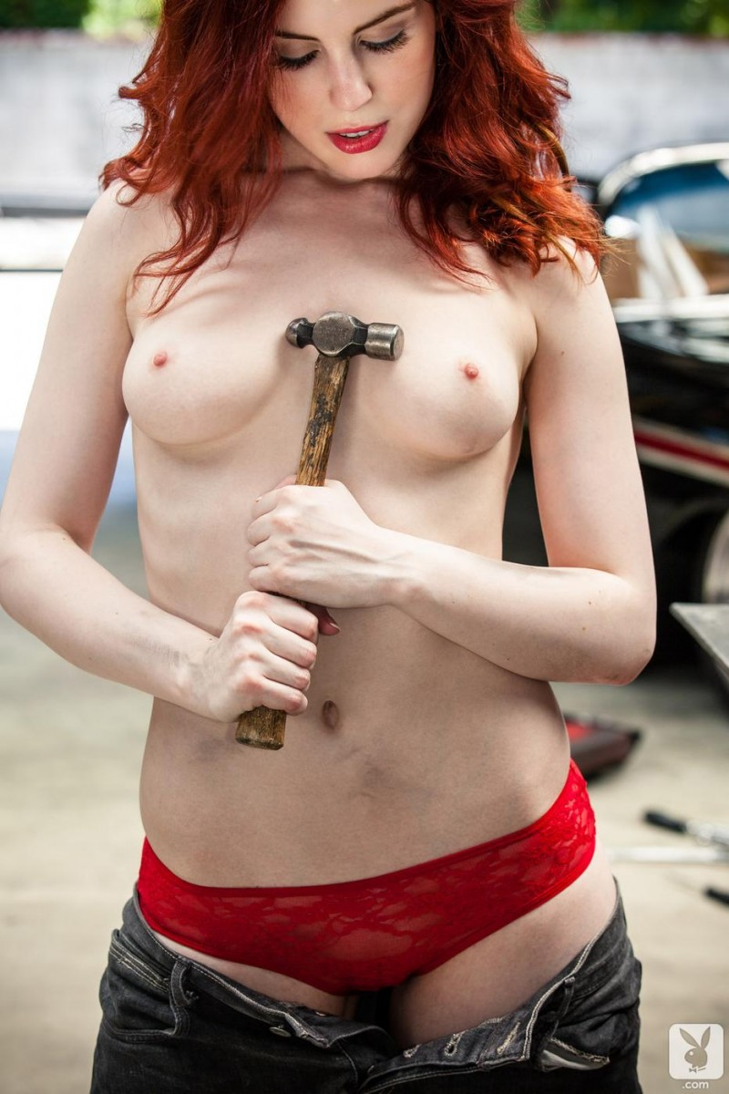 haydn-porter-garage-playboy-12