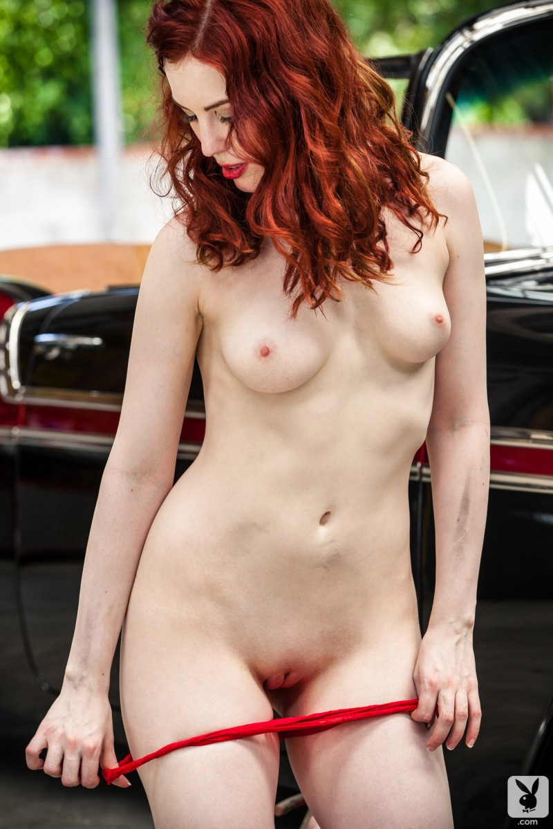 haydn-porter-garage-playboy-16