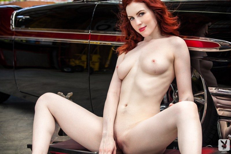 haydn-porter-garage-playboy-19
