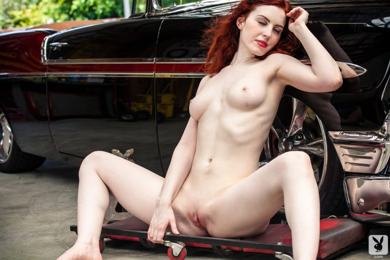 haydn-porter-garage-playboy-21