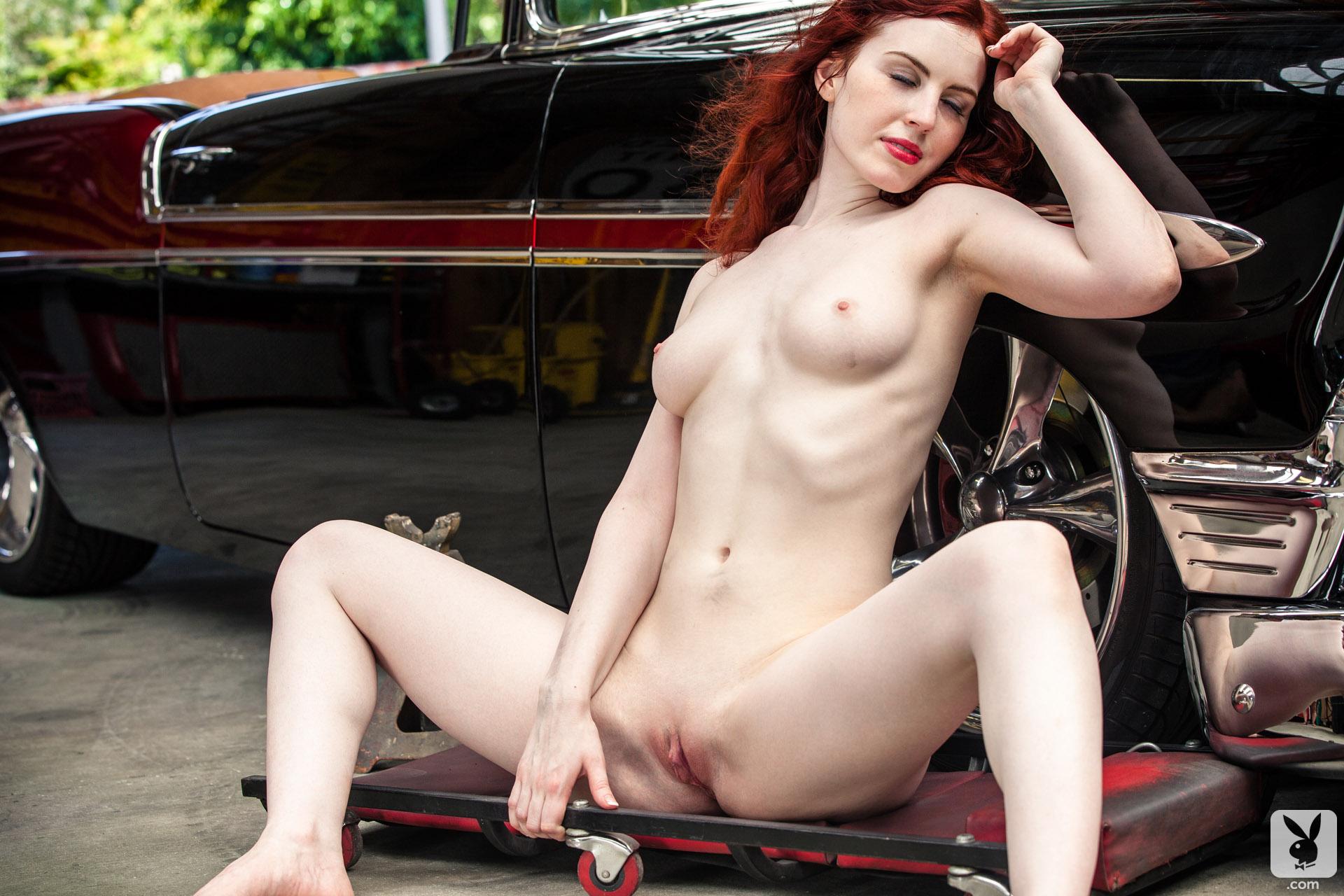 Tonie orr naked pics