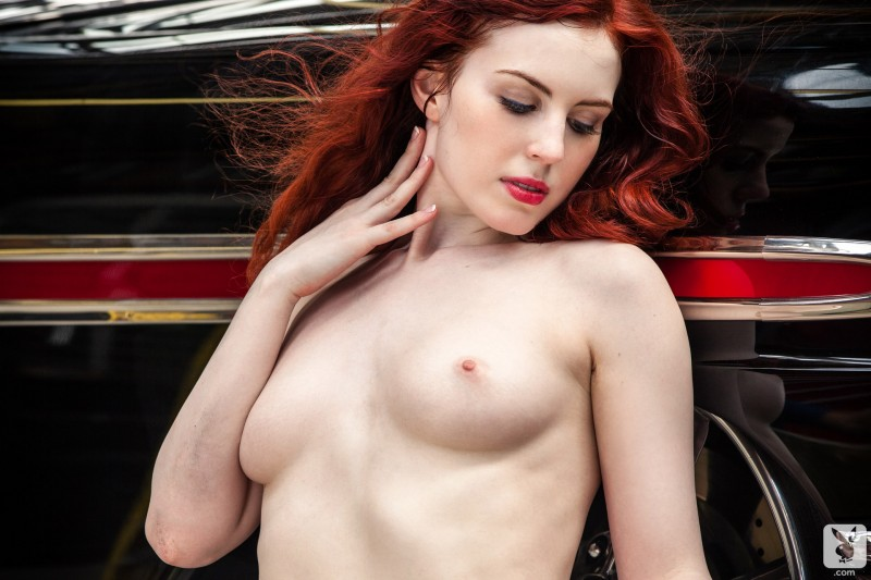 haydn-porter-garage-playboy-22