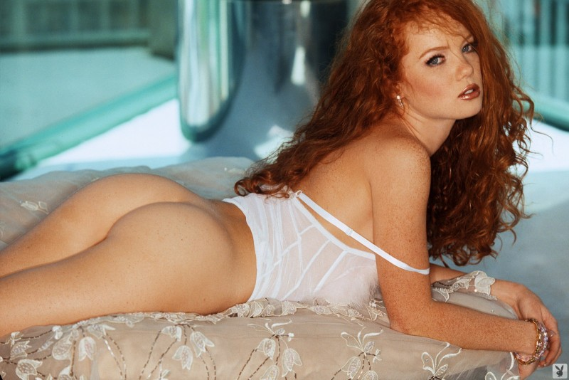 heather-carolin-redhead-nude-playboy-12