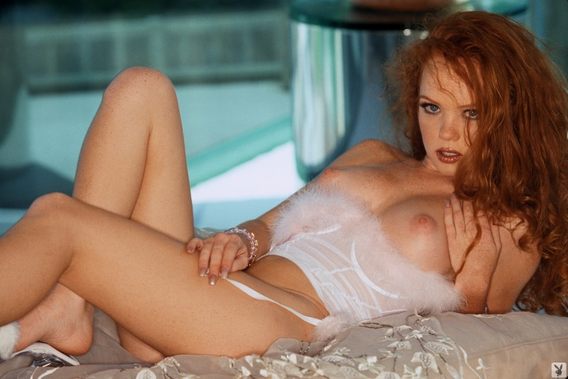 heather-carolin-redhead-nude-playboy-13