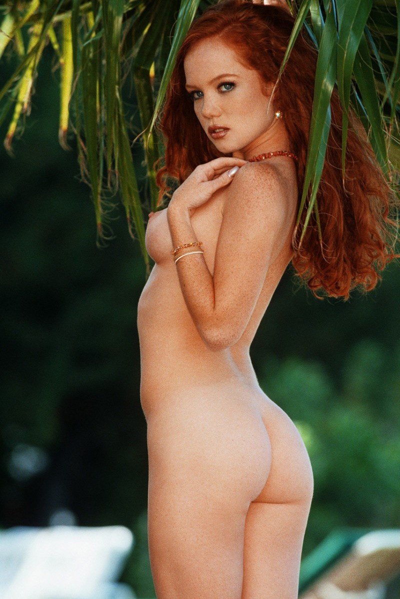 heather-carolin-redhead-nude-playboy-21