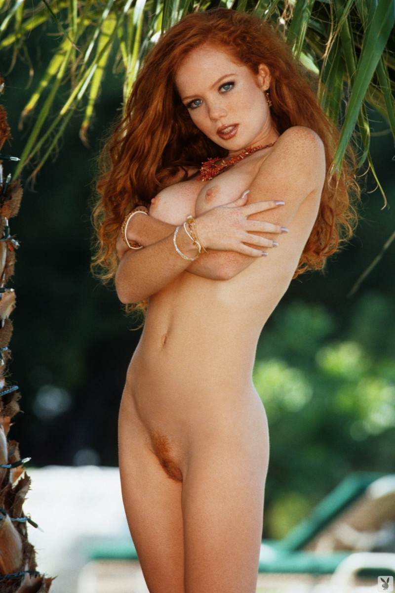 heather-carolin-redhead-nude-playboy-22