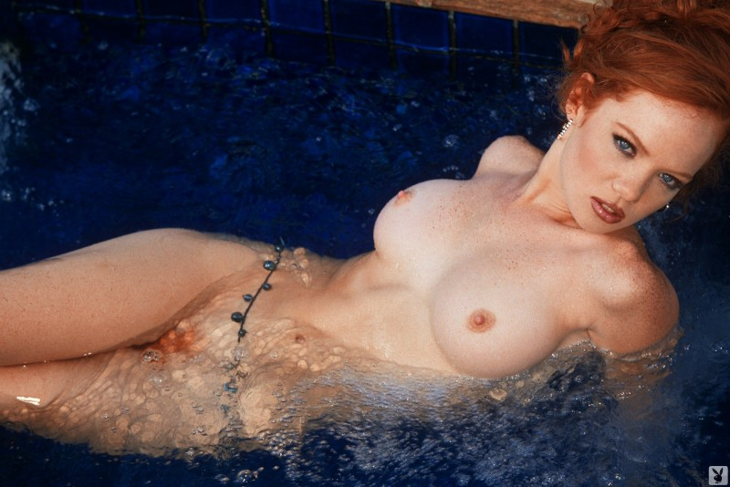 heather-carolin-redhead-nude-playboy-24