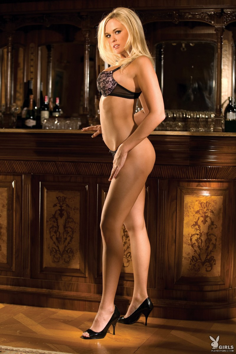 heather-nichole-high-heels-playboy-06