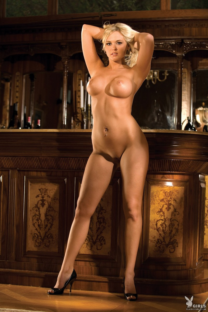heather-nichole-high-heels-playboy-16