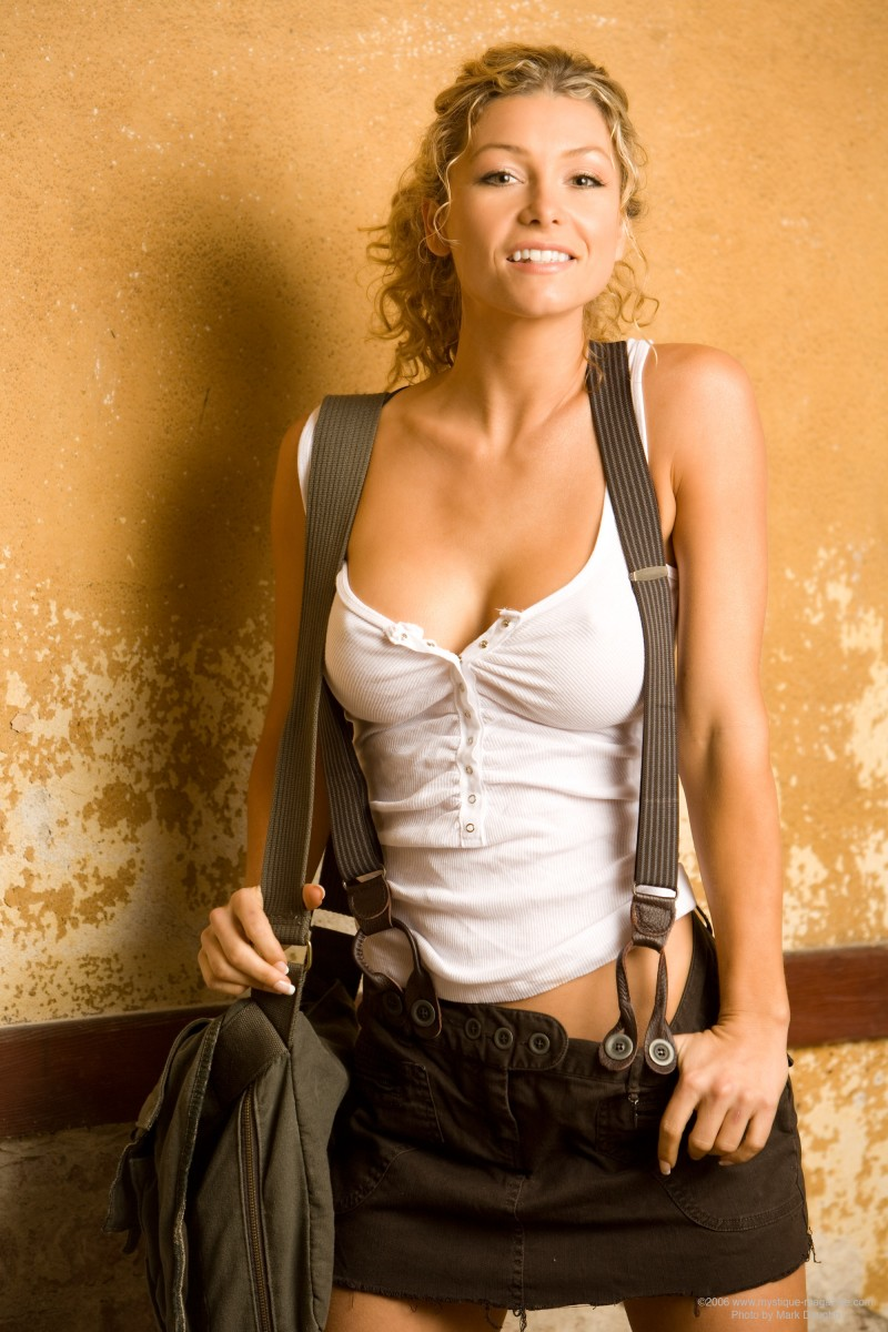 heather-vandeven-suspenders-mystique-magazine-02